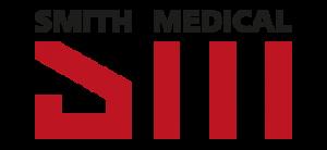 Smith Medical